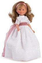 Кукла - Силия -