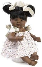 Кукла бебе - Сами -