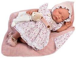 Кукла бебе - Александра -