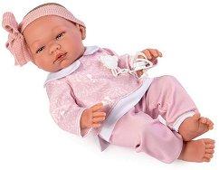 Кукла бебе - Мария -