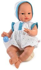 Кукла бебе - Коке -