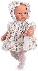 Кукла бебе - Оли -