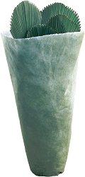 Зимно покривало за растения - Ouatex