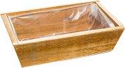 Дървено сандъче - Коко