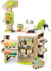 Детски супермаркет -