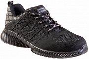 Работни обувки - WSL1 -