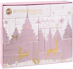 Bell HypoAllergenic Advent Calendar 2021 -