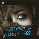 Анам-Анам 6 -