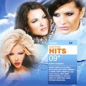 Payner Summer Hits - 2009 - компилация