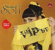 Софи Маринова - Vip-ът -