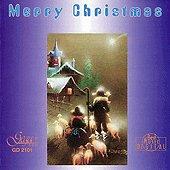 Merry Christmas - компилация