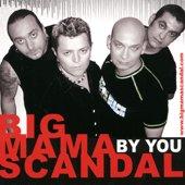 Big Mama Scandal -
