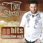 Тони Стораро - 60 hits collection.mp3 - компилация