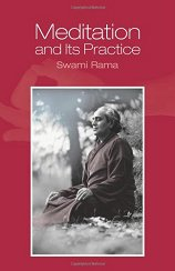 Meditation and its practice -