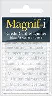 Лупа за четене Magnif-i - 2x -