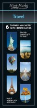 Мини отметки за книги - Пътешествия -
