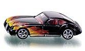 Автомобил - Wiesmann GT - играчка