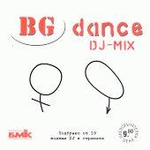 BG Dance -