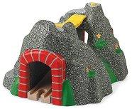 Тунел - Adventure - играчка