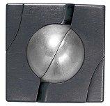 Marble - 3D метален пъзел -
