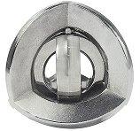 Equa - 3D метален пъзел -