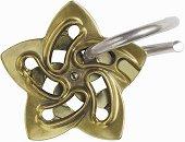 Helix - 3D метален пъзел -