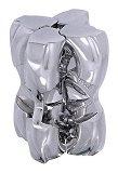 H&H - 3D метален пъзел -
