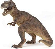 """Тиранозавър Рекс - Фигура от серията """"Динозаври и праистория"""" - играчка"""