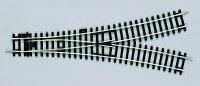 Y-образна свързваща железопътна релса - WY - продукт