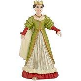 Кралица - Фигура от серията Герои от приказки и легенди - фигура