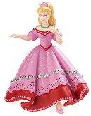 Танцуваща принцеса - Фигура от серията Герои от приказки и легенди - фигура