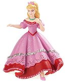 Танцуваща принцеса - фигура