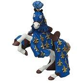 Конят на Принц Филип - макет