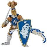Рицарят Овен - Фигура от серията Рицари - фигура