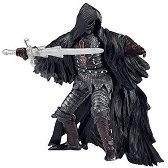 Рицар с маска - несесер