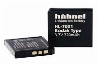 Батерия HL-7001 - Аналог на Kodak KLIC-7001 - батерия