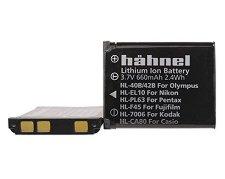 Батерия HL42B/40B -