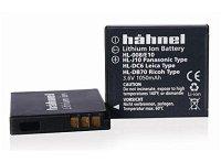 Батерия HL-008/E10 / HL-J10 / HL-DC6 / HL-DB70 -