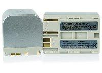 Батерия HL-522 - Аналог на Canon BP-522 -
