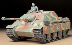 �������������� ������ - Jagdpanther - �������� ����� - �����