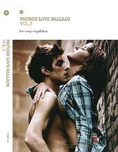 Payner Love Ballads -
