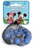 Стъклени топчета - Мики Маус - продукт