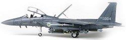 Военен изтребител - F-15K Slam Eagle - Сглобяем авиомодел -