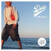 Део - 1975 - албум