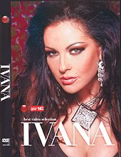 Ивана - Best Video Selection -