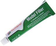 Кит за модели и макети - Model Filler - Тубичка от 31 ml - макет