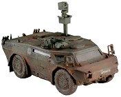 Военно превозно средство - Fennek - Сглобяем модел - макет