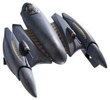 Космически изтребител - General Grievous - Сглобяем модел Star Wars - макет