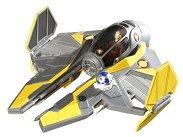Космически изтребител - Anakin - Сглобяем модел Star Wars -