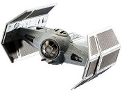 Космически изтребител - Darth Vader's TIE Fighter - Сглобяем модел Star Wars -